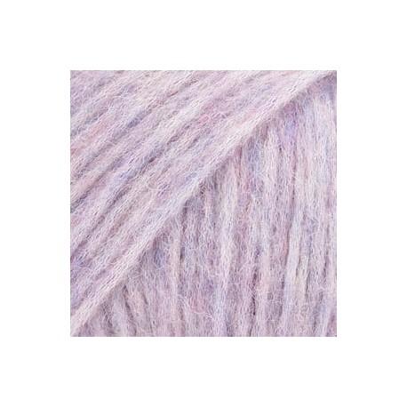 Air 15 - bruma violeta
