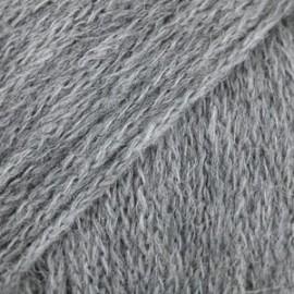 Sky 04 - gris acero