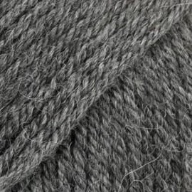 Lima 0519 - gris oscuro