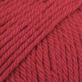 Lima 3609 - vermelho