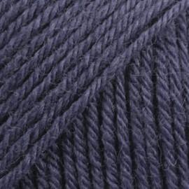 Lima 4305 - azul marinho