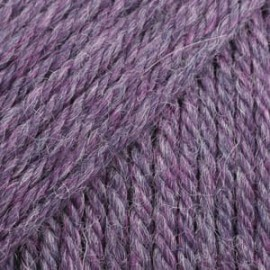 Lima 4434 - lila/violeta