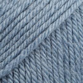 Lima 6235 - cinza azulado