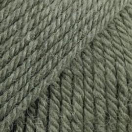 Lima 7810 - verde musgo