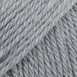 Lima 8465 - gris medio
