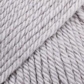 Lima 9010 - gris claro