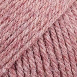 Lima 9022 - blush