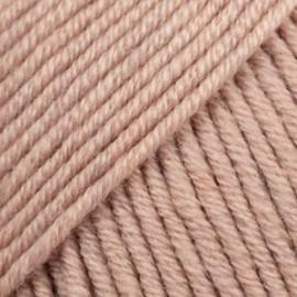 Merino Extra Fine 46 - rosa del desierto