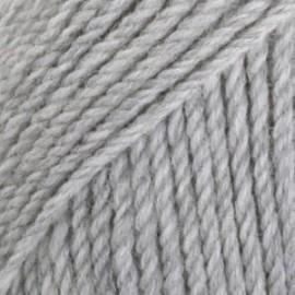 Alaska 03 - gris claro