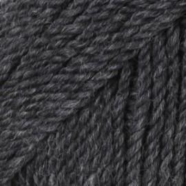 Alaska 05 - gris oscuro