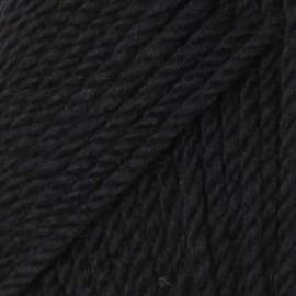 Alaska 06 - negro