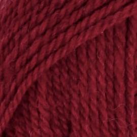 Alaska 11 - rojo oscuro