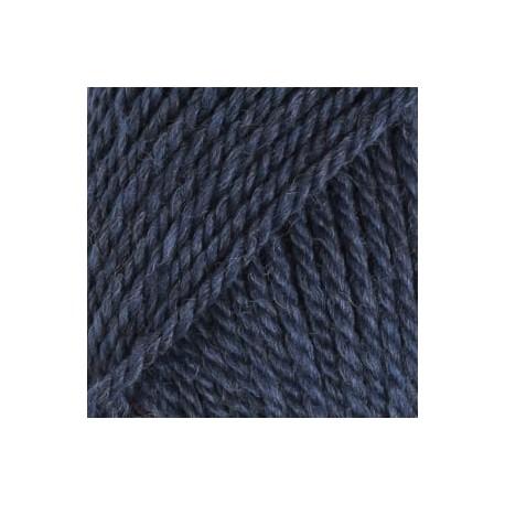 Alaska 37 - azul oscuro