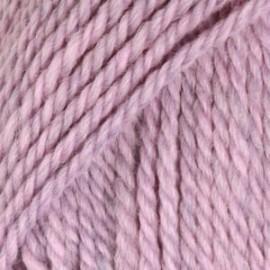 Alaska 40 - rosado antiguo