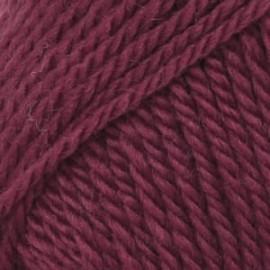Alaska 53 - rojo rubí