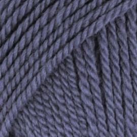 Alaska 57 - azul denim