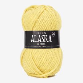 Alaska 59 - limón