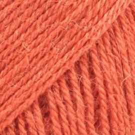 Alpaca 2915 - naranja