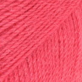 Alpaca 2922 - rosado profundo