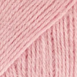 Alpaca 3140 - rosado claro