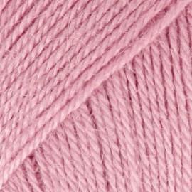 Alpaca 3720 - rosado medio