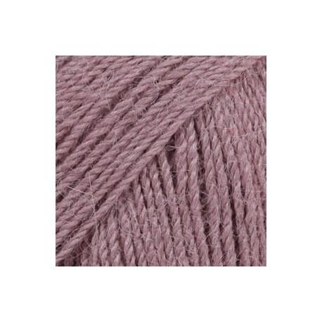 Alpaca 3800 - rosado antiguo oscuro