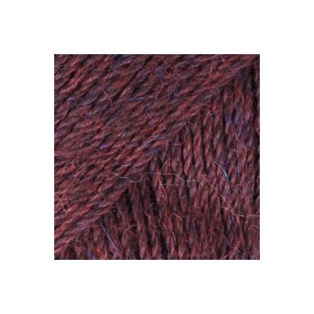 Alpaca 3969 - rojo/violeta
