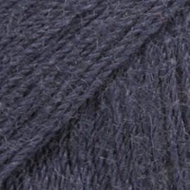 Alpaca 4305 - azul indigo escuro