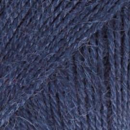 Alpaca 5575 - azul marinho