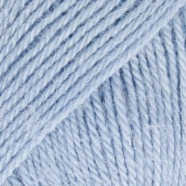 Alpaca 6205 - azul claro