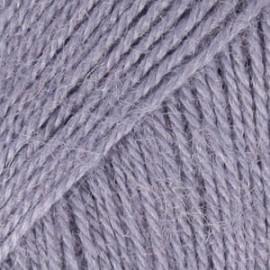 Alpaca 6347 - lavanda suave