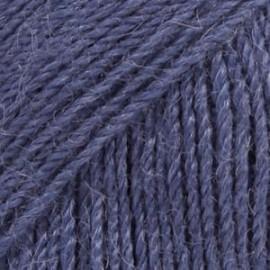 Alpaca 6790 - azul capitán