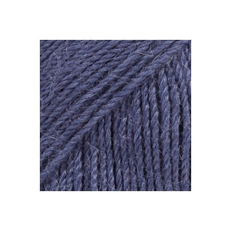 Alpaca 6790 - azul comandante