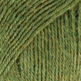 Alpaca 7238 - relva verdejante