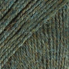 Alpaca 7815 - floresta mix
