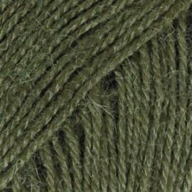 Alpaca 7895 - verde oscuro