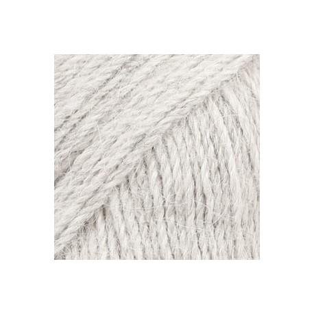 Alpaca 9020 - cinza claríssimo