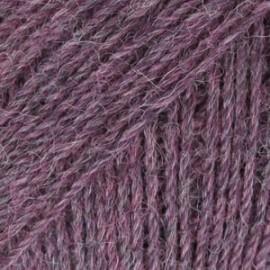 Alpaca 9023 - neblina violeta