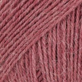 Alpaca 9024 - blush oscuro