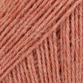Alpaca 9026 - blush
