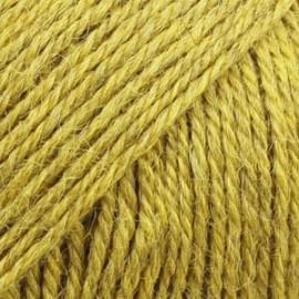 Alpaca 9029 - campo de trigo