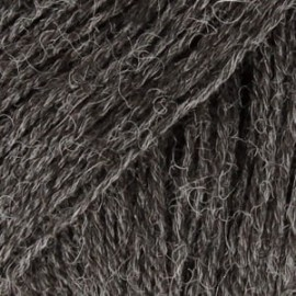 Alpaca 0506 - gris oscuro