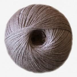 Shetland 05 - ónix gris