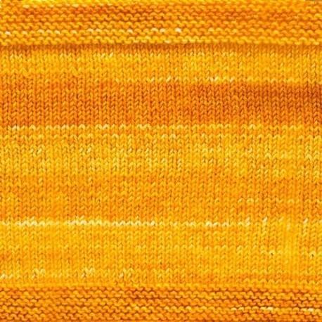 Monokrom 53 - amarillo