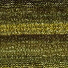 Monokrom 59 - verde