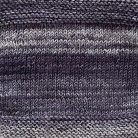 Monokrom 63 - gris