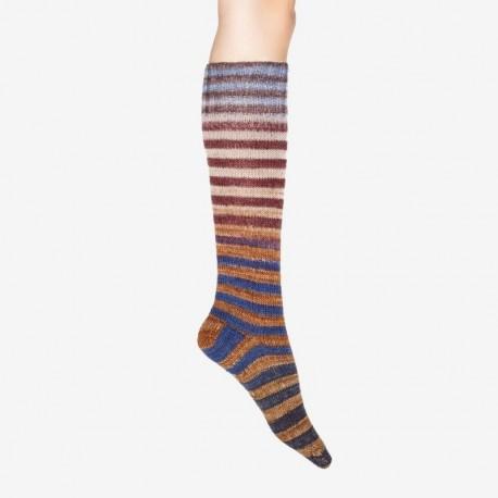 Uneek Sock Kit 58