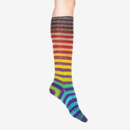 Uneek Sock Kit 60