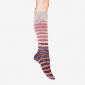 Uneek Sock Kit 62