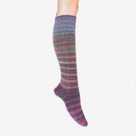 Uneek Sock Kit 63
